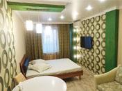 2-комнатная квартира Революционная 11Б