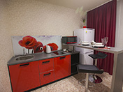 1-комнатная квартира, ул. 70 лет Октября, 49
